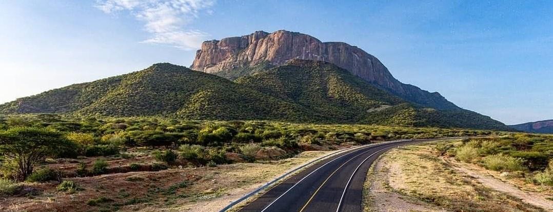Mt-Lukokwe